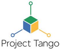 Project Tango logo2 Google anuncia novidades em seu projeto de mapeamento 3D com smartphones