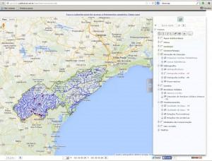 SIGRB disponibiliza mapa interativo na internet 300x228 SIG RB disponibiliza mapa interativo na internet