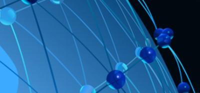 blue3 Blue Marble lanza una nueva versión del Global Mapper para los desarrolladores