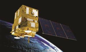 cbers3 Brasil le envía a China un equipo más para el satélite Cbers 4