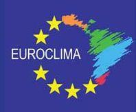 euroclima UE y el PNUMA firman acuerdo contra el cambio climático en América Latina