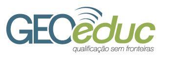 geoeduc Instituto GEOeduc lança curso a distância de cartografia básica