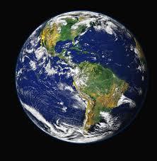 global1 Evento debate sobre el papel de los satélites de observación