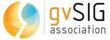 gvSIGassocioation Instituto GEOeduc torna se membro da Associação gvSIG