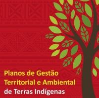 22b52fc0682009540195e2717aa4bed9 S MMA abre inscrições para oficinas de gestão em terras indígenas
