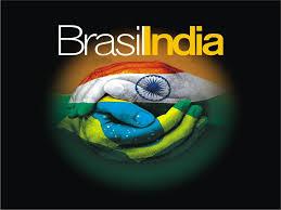 Brasil e Índia ampliam cooperação ambiental e espacial