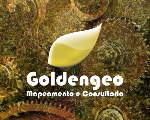 Goldengeo
