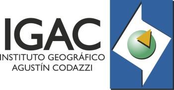 IGAC 1 El IGAC reconstruye información catastral para la restitución de tierras em Colombia
