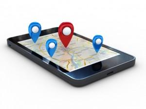 PUC Minas lança aplicativo gratuito de geolocalização para Android 300x225 Projeto da PUC Minas gera aplicativo gratuito de geolocalização para Android