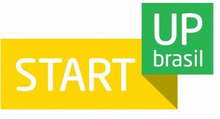Programa Start-Up Brasil selecionará 50 empresas inovadoras