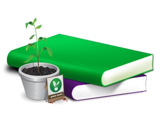 Unesc anuncia mestrado e doutorado em Ciências Ambientais