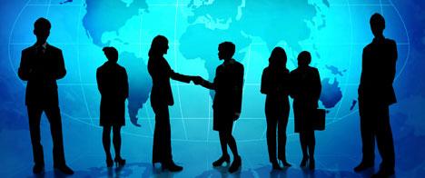 Confira novas oportunidades no resumo semanal de vagas do portal MundoGEO!
