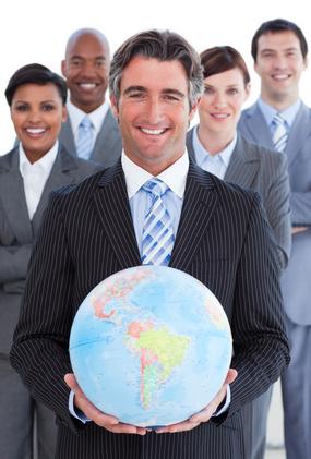 Encontre diversas oportunidades de trabalho em nosso resumo semanal