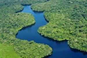 Mapemanto Amazônia 300x200 Estudo aponta que Amazônia tem oceano subterrâneo