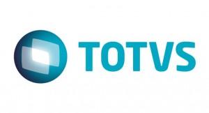 TOTVS abre inscrições para Programa de Trainee 2015 300x162 TOTVS abre inscrições para Programa de Trainee 2015