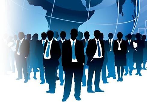 slider careeropportunities Unidesk anuncia vaga em planejamento e urbanismo