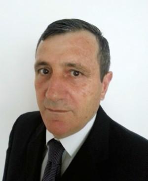 Entrevista exclusiva con Luiz Munaretto, consultor na área de VANTs e aeronáutica