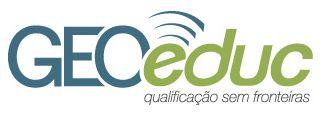 GEOeduc2 Inscrições abertas para treinamento online sobre Geoestatística Aplicada