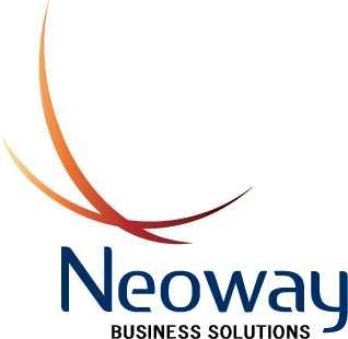 Neoway contrata profissional para atuar com inteligência geográfica