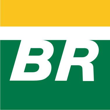 Petrobras abre concurso público para contratação imediata de 663 profissionais