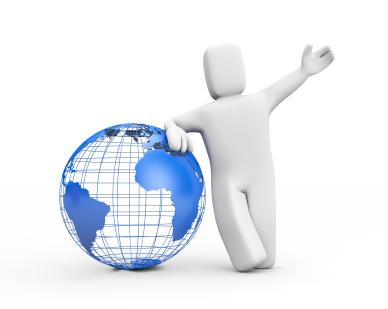 Resumo semanal traz diversas oportunidades na área de geotecnologias. Confira!