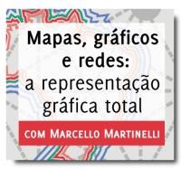 Webinar-Mapas-Redes
