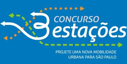 c3e logo USP Cidades e Embarq Brasil lançam concurso de urbanismo