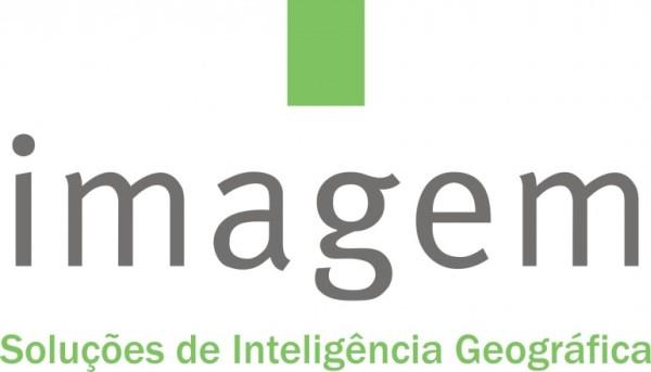 logo imagem Imagem seleciona desenvolvedores para atuar com geotecnologias