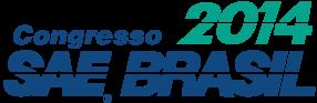 vant-sae-brasil-congresso-2014