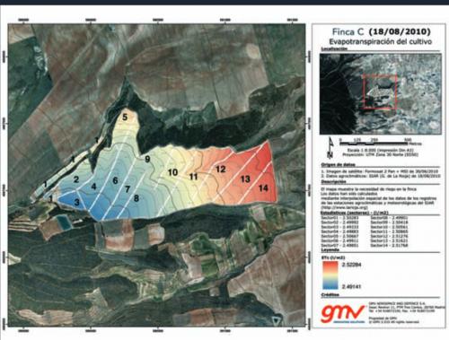 GMV-wineo-agricultura-precision