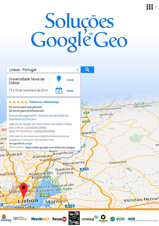 Solucoes-Google-Geo