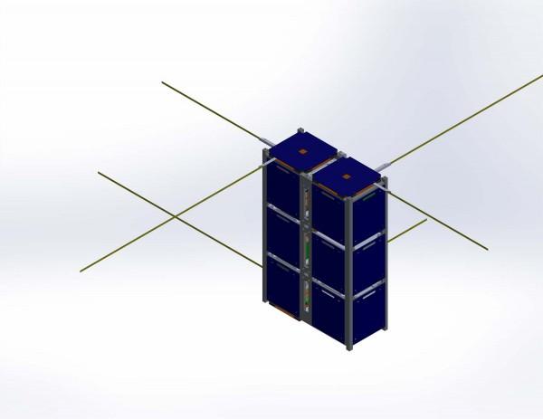 aeb-negocia-segundo-nanossatelite-brasileiro