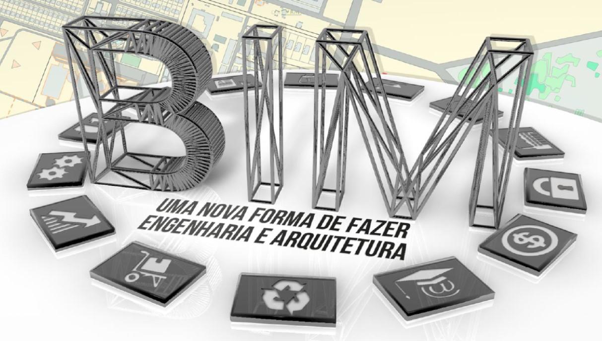 bim-camargo-correa-autodesk
