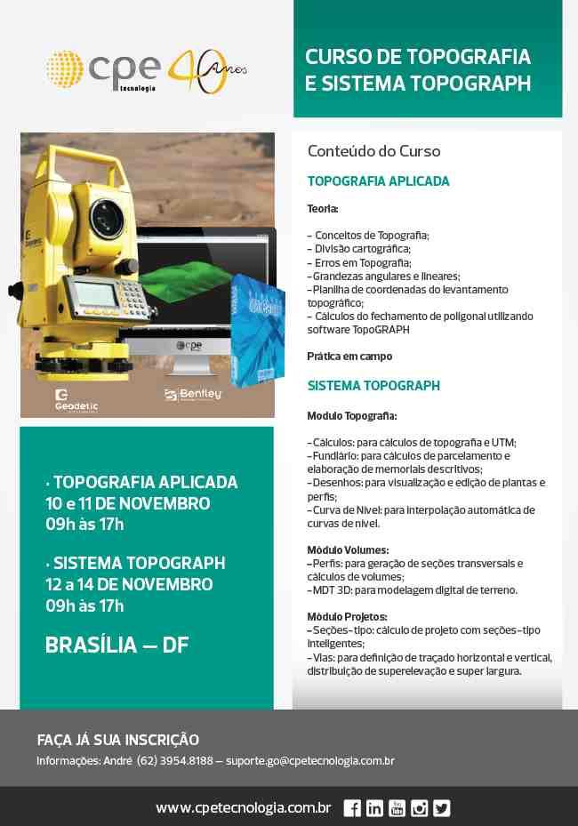 brasilia-topografia-aplicada-topograph