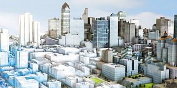 Building Brazil's first smart city - MundoGEO