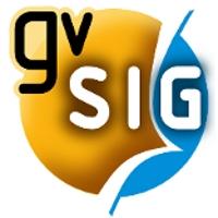gvSIG2.1 Seminário online aborda gestão de bacias hidrográficas com software GIS