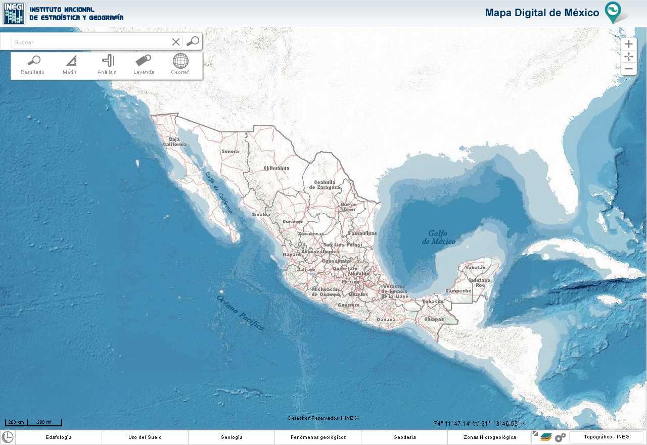 mapa-digital-mexico-sig