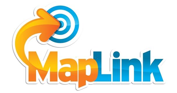 maplink america latina paises1 MapLink anuncia su expansión a cuatro países de América Latina