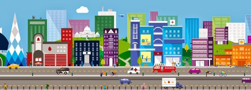 microsoft-intergraph-ciudades-citynext