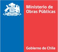 ministerio-de-obras-publicas-chile-datos-vectoriales
