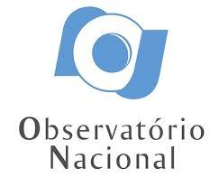 observatorio-nacional-pos-graduacao-geofisica