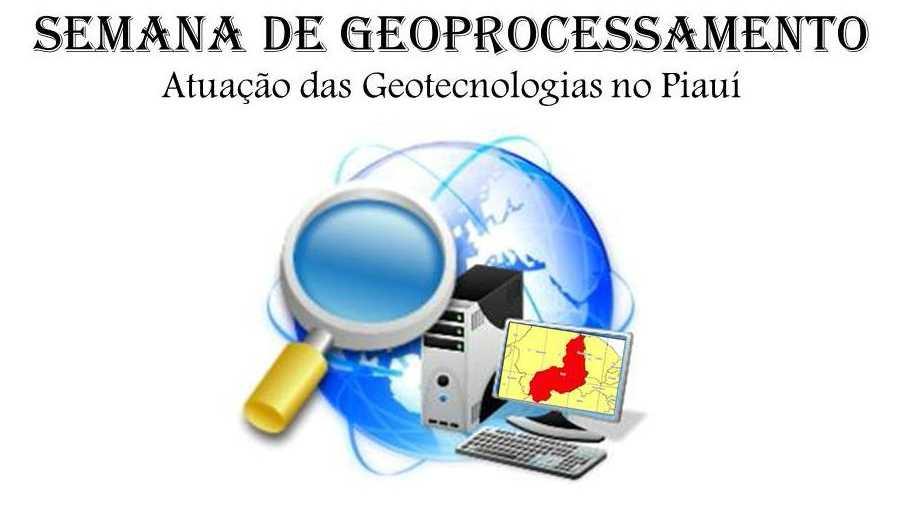 semana-geoprocessamento-piaui