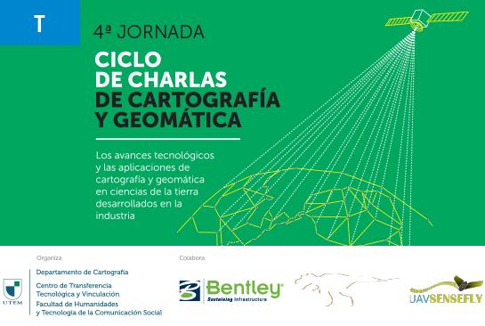 4as-jornadas-cartografia-geomatica
