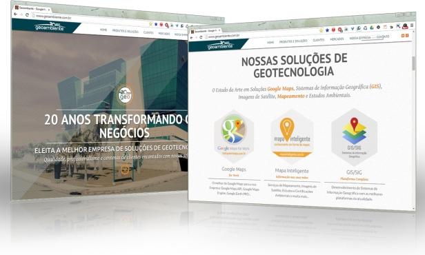 Geoambiente-NovoWebsite