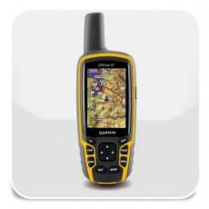 Icone GPSMap62s Garmin 230x230 GEOeduc lança novos cursos de Licenciamento Ambiental, AutoCAD Map, GPSMAP e IDE