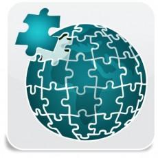 Icone sbide 370x3701 230x230 GEOeduc lança novos cursos de Licenciamento Ambiental, AutoCAD Map, GPSMAP e IDE