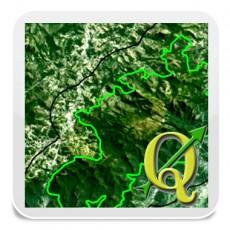 Icone AELA2 230x230 GEOeduc lança novos cursos de Licenciamento Ambiental, AutoCAD Map, GPSMAP e IDE