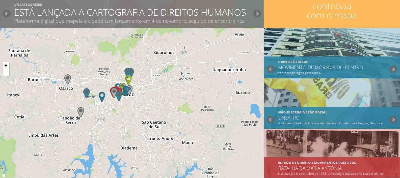 cartografia-direitos-humanos-portal2