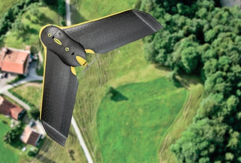 drone-santa-fe-sensefly
