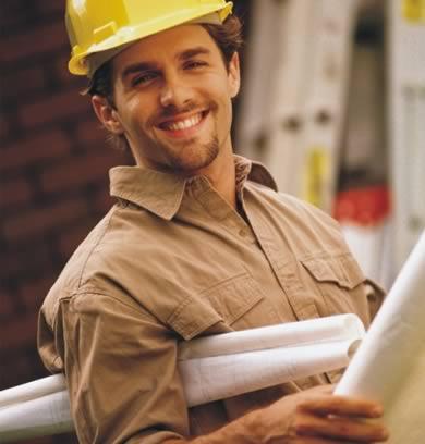engenheiro-carreira-exclusiva-governo